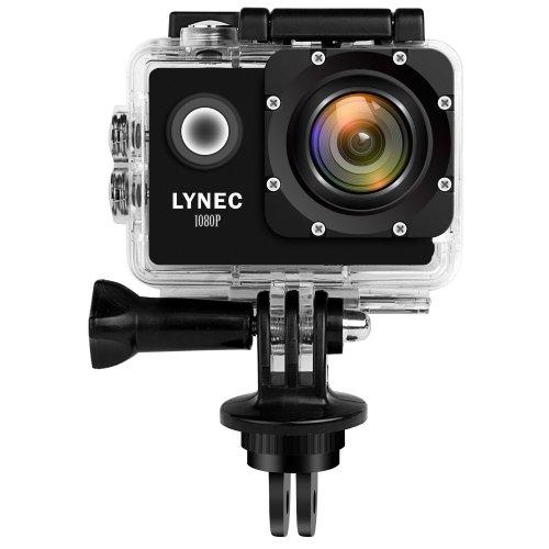 Lynec AC65 Main