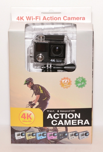 daily-h3-4k-dual-display-ultra-hd-1080p-wifi-waterproof-action-sports-camera-1