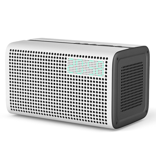 ggmm-e3-wi-fi-and-bluetooth-airplay-speaker-with-usb-charging-port-1