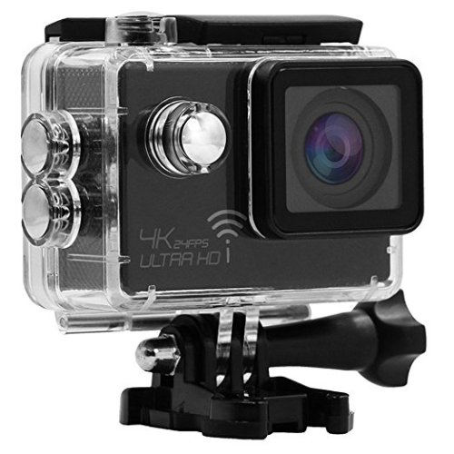 huiheng-sj9000-170-ultra-wide-angle-lens-wifi-waterproof-sports-camera-main